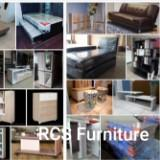 rcsfurniture