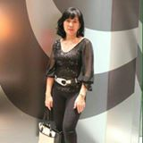 susan_leow