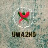 uwa2nd