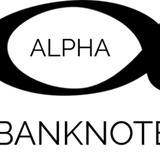 alpha.banknotess