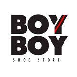 boyboyshoes