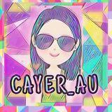 cayer_au