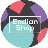 endian.shop