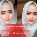 giegieshop_beauty