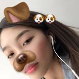 gieselle_chua_guiling