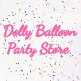 dolly_balloon