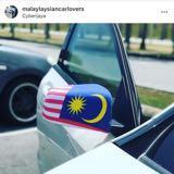 malaysiancarlovers