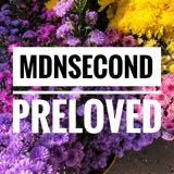 mdnsecond