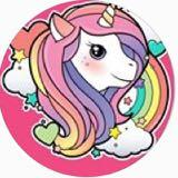 miss_unicorn.co