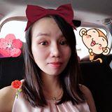 jingyuanzeng