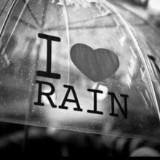 rainssboutique