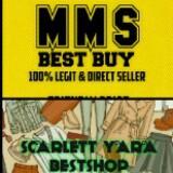 scarlettyara_mms_shop