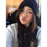 sophie_wu