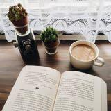 sydneybooks