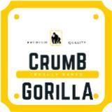 thecrumbgorilla