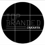 topbranded_jakarta