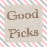 usagoodpicks