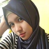 anita_mawardi