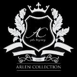 arlen_collection