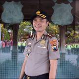daniel_wijaya
