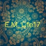 e.m_life17