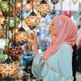 feeya_safiya