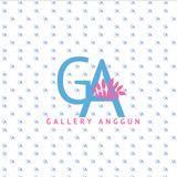 galleryanggun