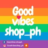 goodvibesshop_ph