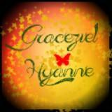 hyannegrace01
