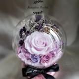 jasmine.florist