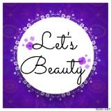 lets_beauty