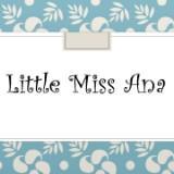 little_miss_ana