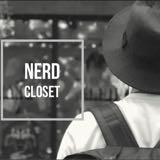 nerdcloset