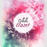 ohhhcloset