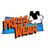 pressnwear