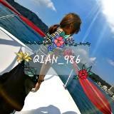 qian_986