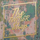 the_twiner_shop