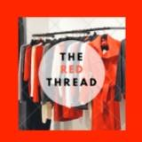 theredthread