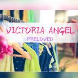 victoria_angel_preloved