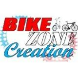 bikezonecreation303