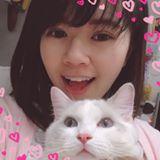 char_han