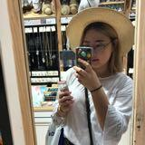 choe_jeonghwa