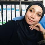 dieyla_ahmad