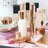 beautyfragrancemy