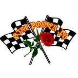 girlpower.ph