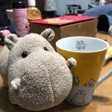 hippo5188