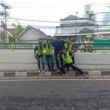 jafar_indo
