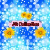 jgcollection_