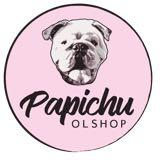 papichu_olshop