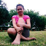 rheeea